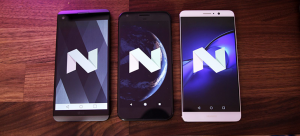 Android 7.1 Nougat Developer Preview 2 a fost lansat pentru dispozitivele Nexus
