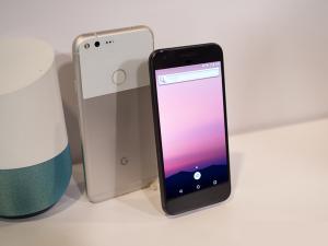 Google Pixel review, pareri si specificatii tehnice