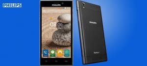 Review Philips Xenium V787, pret, detalii si pareri