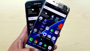 Samsung Galaxy S8 pret