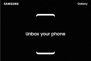 Lansare Samsung Galaxy S8 in Romania: care este data oficiala