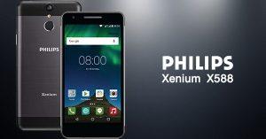 Philips Xenium X 588 review (4)
