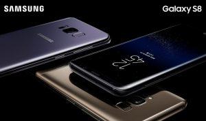 Samsung Galaxy S8 lansare oficiala (2)