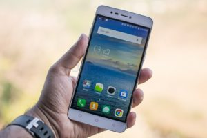 Coolpad Mega 3 review (3)
