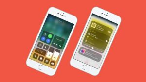 cum se instaleaza iOS 11 Public Beta