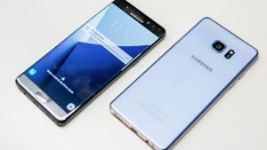 samsung galaxy note 8 concept