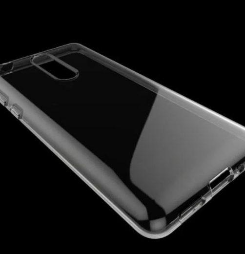 Nokia 9 husa de telefon