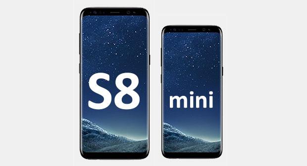 The Leaker Samsung Nu Va Lansa Samsung Galaxy S8 Mini