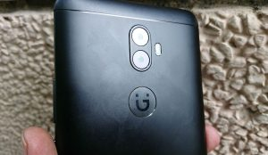 Gionee A1 Plus review (2)