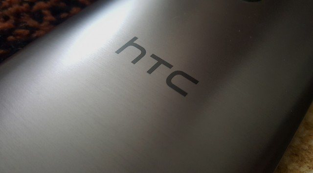 HTC Breeze ar putea fi lansat la MWC