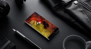HomTom S9 Plus (2)