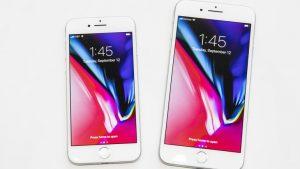 iPhone 8 si iPhone 8 Plus (2)