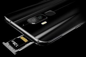 HomTom S8 review (5)