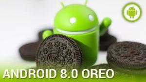 Top 10 secrete si avantaje ale Android 8.0 Oreo