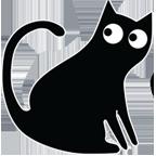 CatMobile Icon 144x144