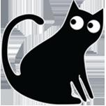 CatMobile Icon 152x152