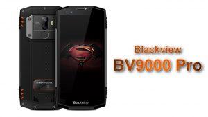 Blackview BV9000 Pro (1)