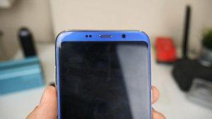 Bluboo S8 Plus (1)