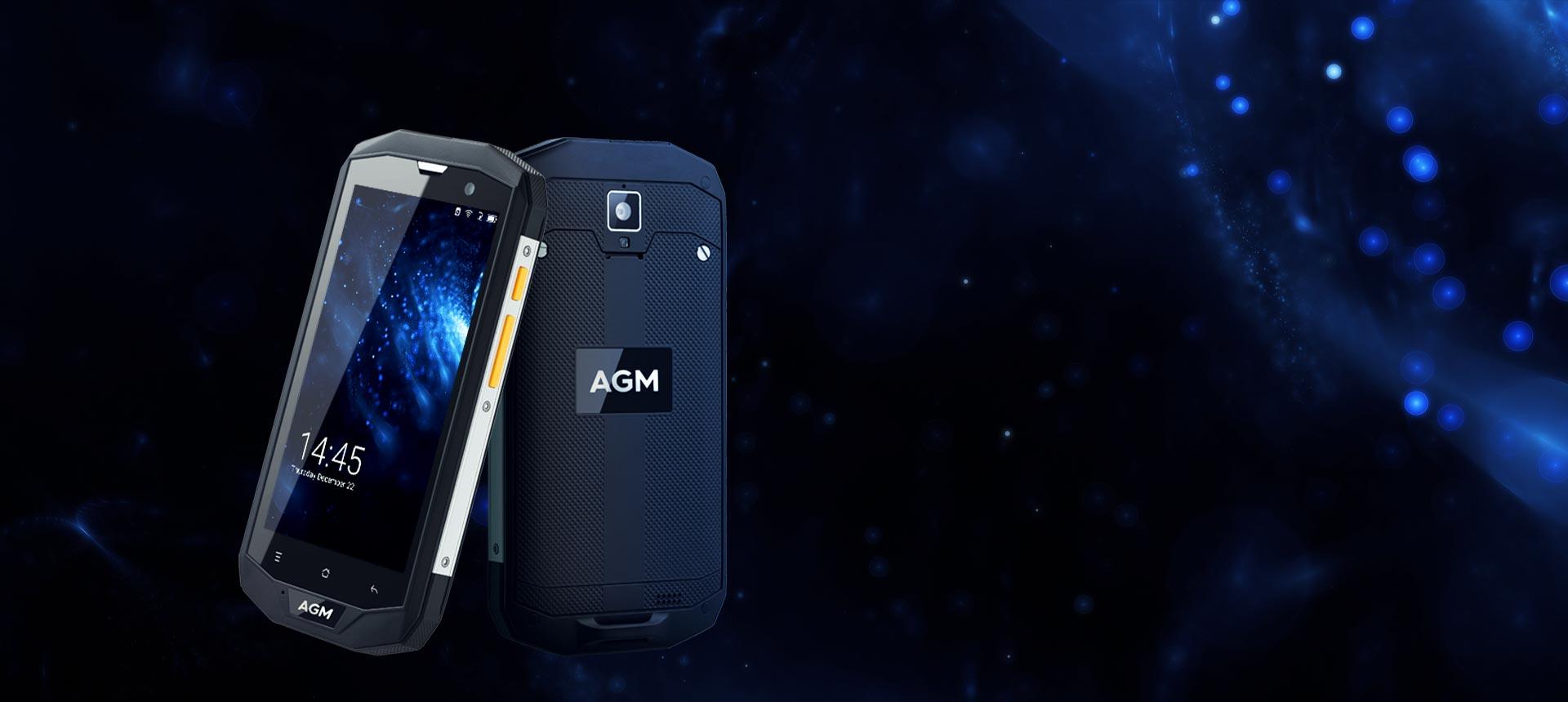AGM A8 (2)