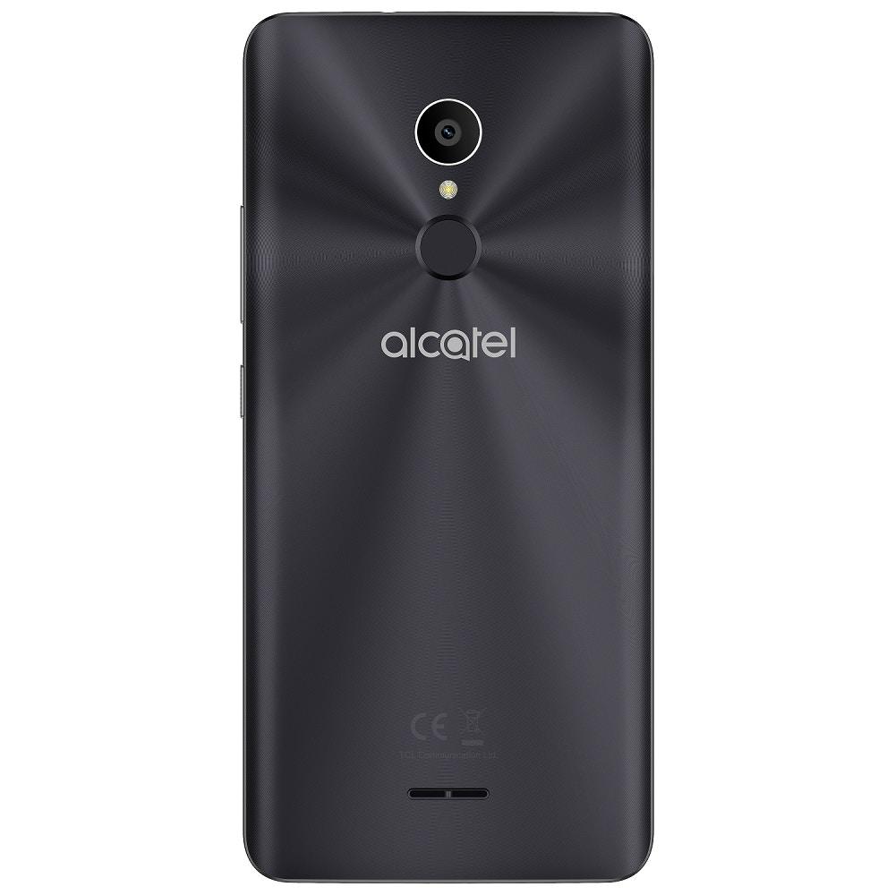 Alcatel 3C (2)