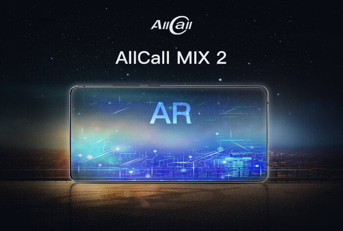 AllCall MIX 2 (5)