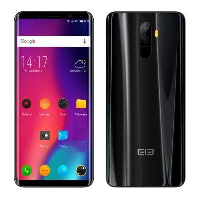 Elephone U Pro (3)