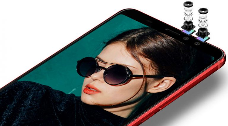 HTC U11 EYEs (2)