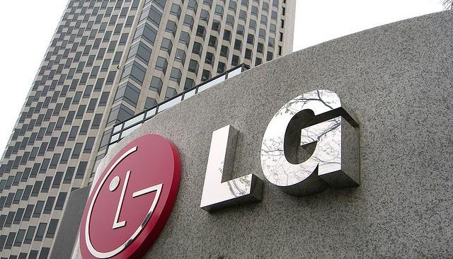 LG Electronics (2)