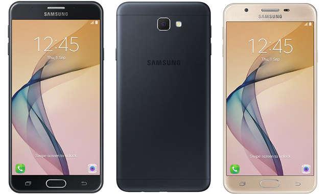Samsung Galaxy On7 Prime (1)