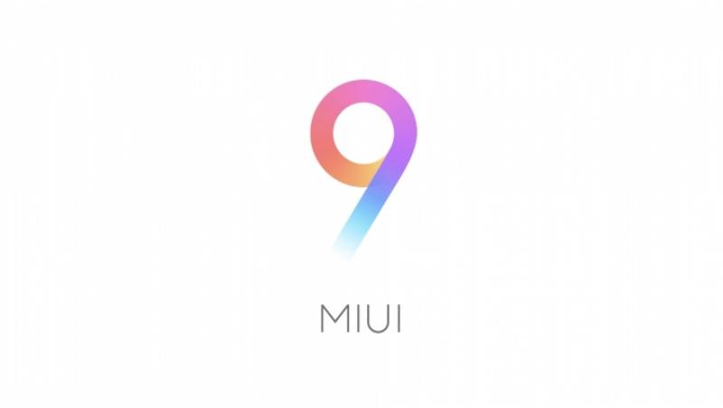 Telefoane Xiaomi compatibile cu MIUI 9 (3)