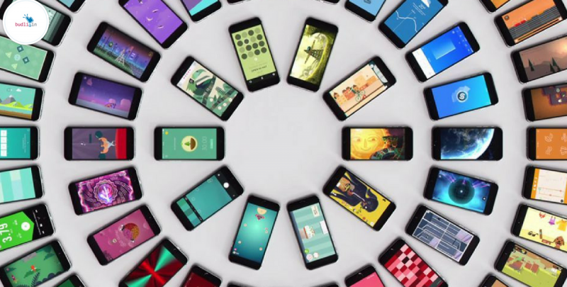 Top 10 telefoane resigilate Emag 2018 (1)
