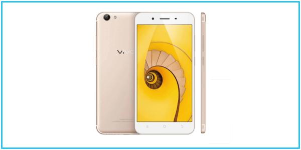 Vivo Y65 (1)