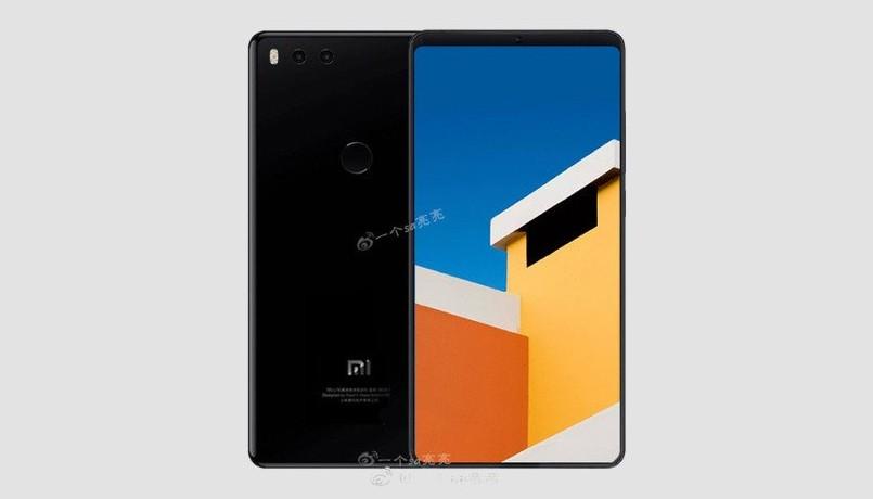 Flagship-ul Xiaomi Mi 7 vine la Mobile World Congress 2018