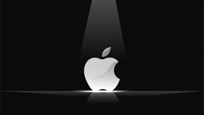 Apple Inc lider si dupa al patrulea trimestru din 2017