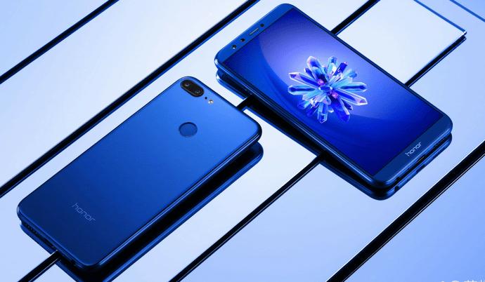 3 motive pentru care Honor 9 Lite este un excelent telefon de buget