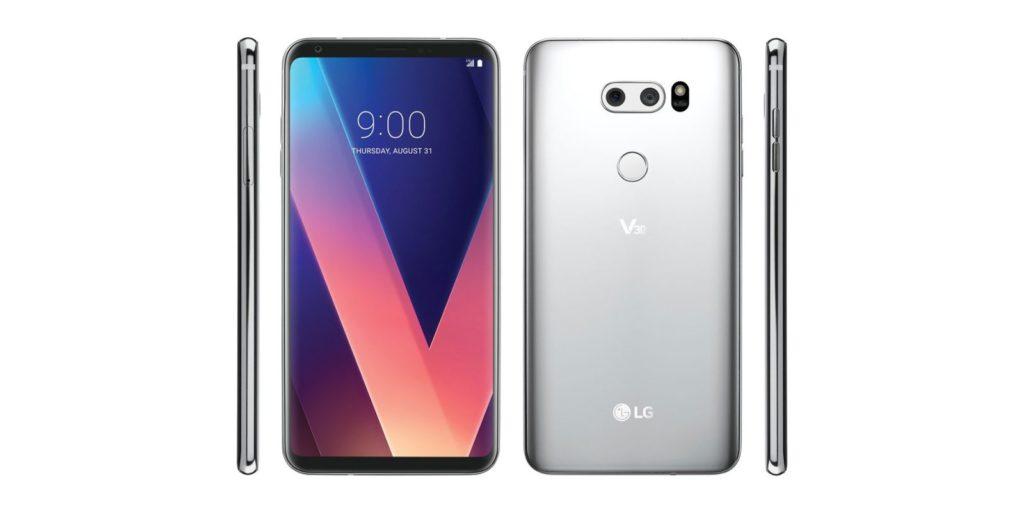 LG V30s (2)