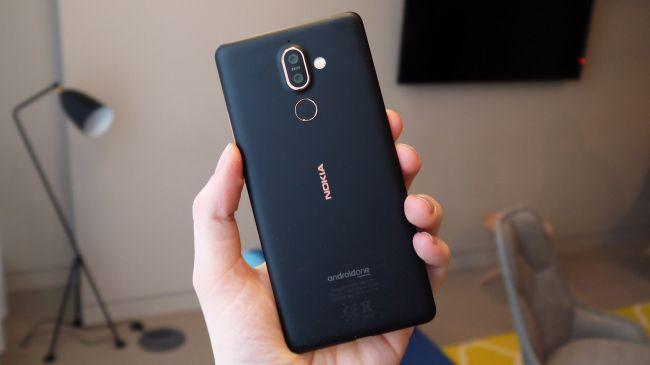Nokia-7-Plus (2)
