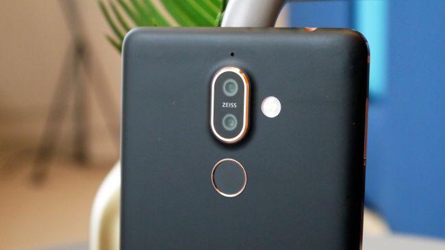 Nokia-7-Plus-camera
