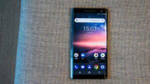 Nokia-8-Sirocco(1)