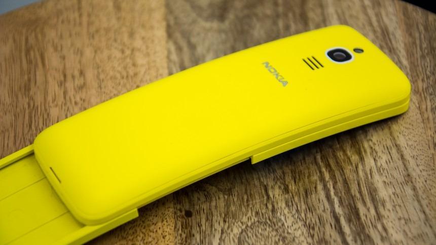Nokia 8110 (6)