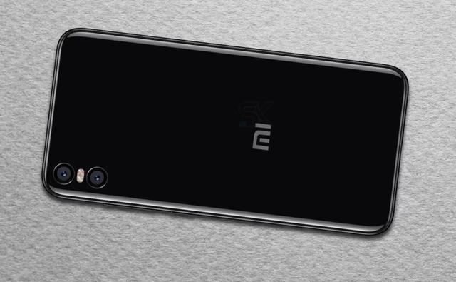 Xiaomi Mi 7 (1)