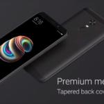 Xiaomi Redmi Note 5 (2)