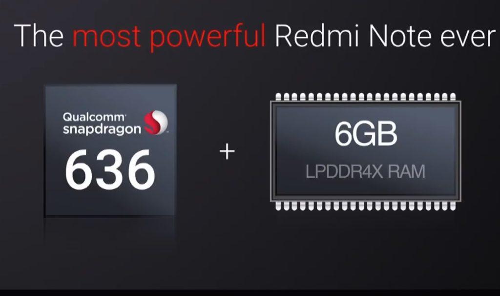 Xiaomi Redmi Note 5 Pro (2)