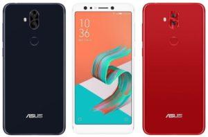 ASUS Zenfone 5 Lite (1)