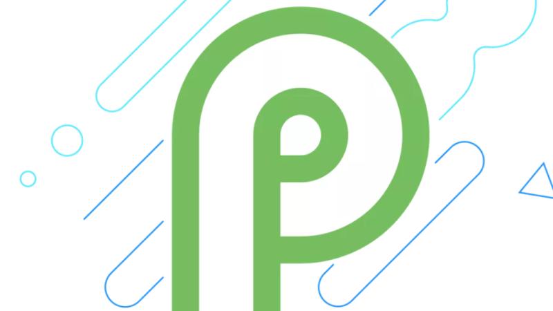 Android P: data de lansare, detalii si zvonuri