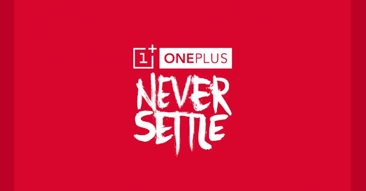 Compania OnePlus