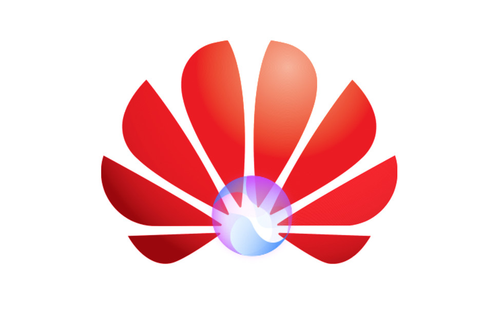 Huawei pregateste concurenta pentru Siri, Bixby si Alexa: Huawei HiAssistant