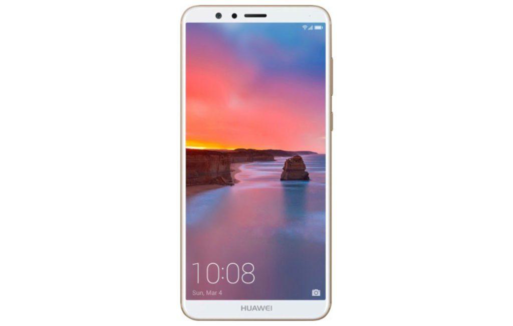 Huawei Mate SE (5)