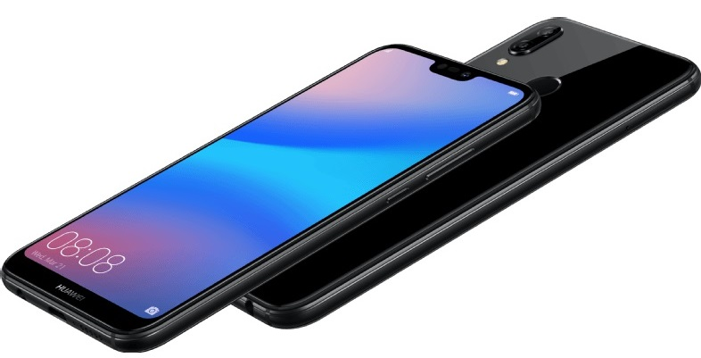 Huawei P20 Lite review (3)