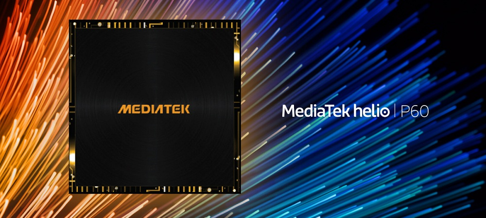 MediaTek Helio P60 (1)